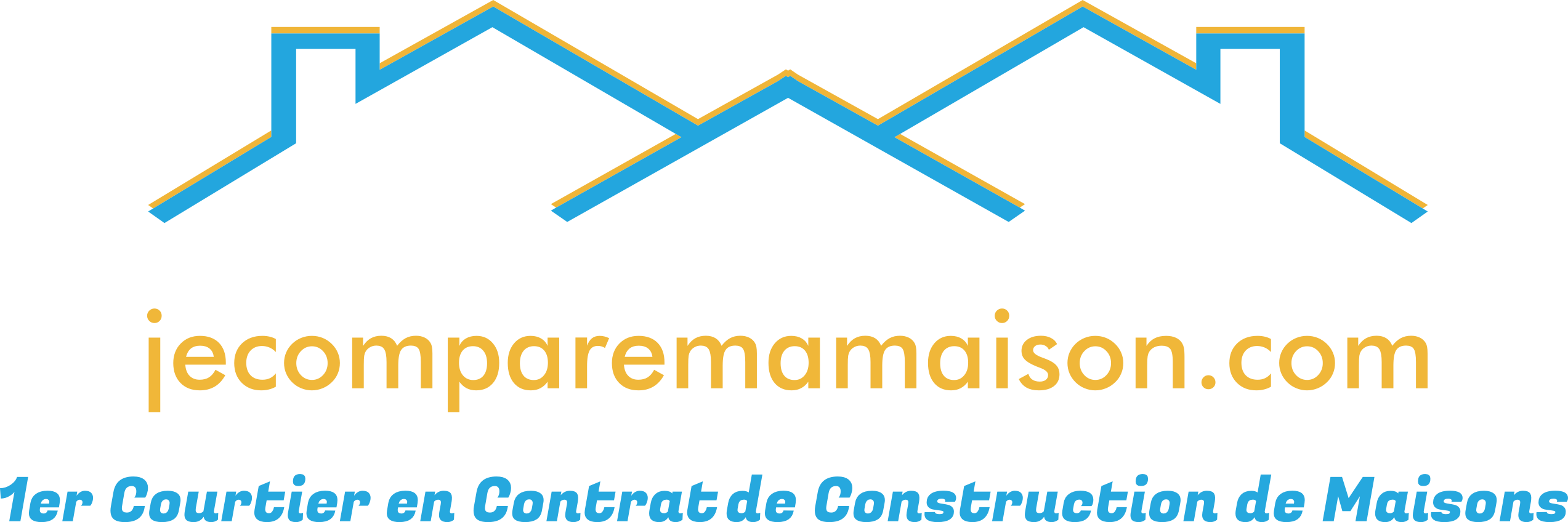 jecomparemamaison.com